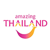 005 Tourism Authority of Thailand North America