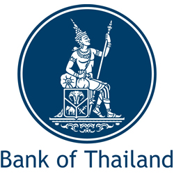 006 Bank of Thailand