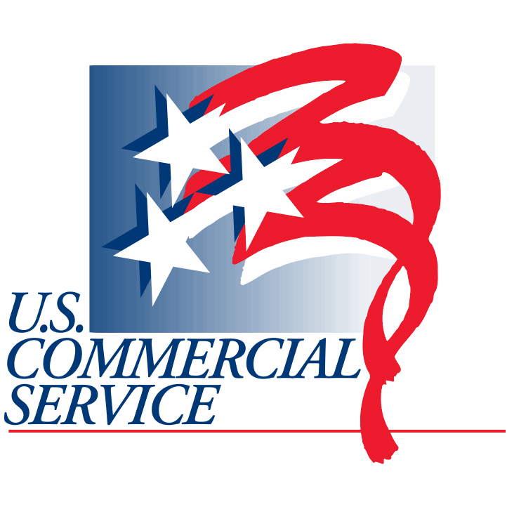008 US Commercial Service, Thailand
