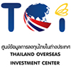 015 Thailand Overseas Investment Center