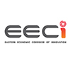 004 EECi - Eastern Economic Corridor of Innovation