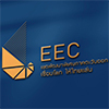 003 EEC - Eastern Economic Corridor