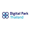 005 Digital Park Thailand