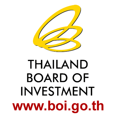 001 Thailand Board of Investment (boi.go.th)